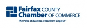 Fairfax County Chamber of Commerce8